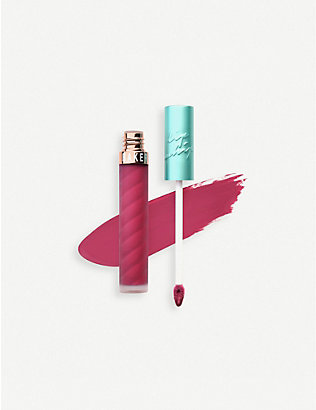 BEAUTY BAKERIE: Lip Whip 3.5ml
