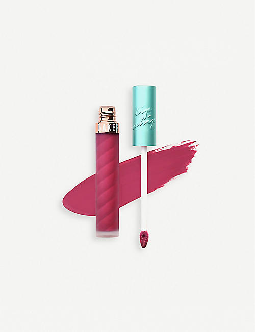BEAUTY BAKERIE Lip Whip 3.5ml