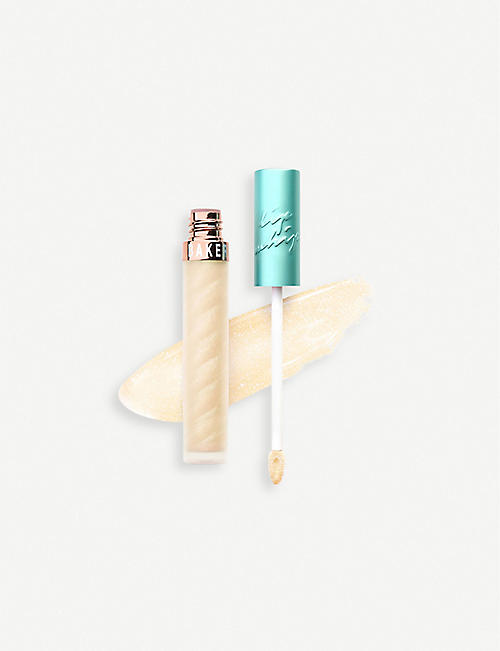 BEAUTY BAKERIE: Lip Gloss 3.5ml