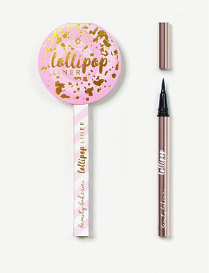 BEAUTY BAKERIE Lollipop Liner 3.5ml