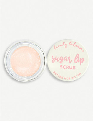 BEAUTY BAKERIE: Sugar Lip Scrub 5g