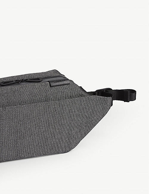COTE & CIEL Isarau small water-resistant belt bag