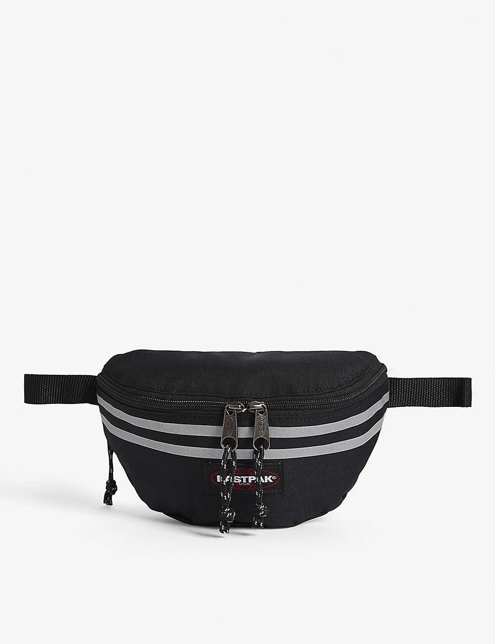 EASTPAK: Springer nylon belt bag