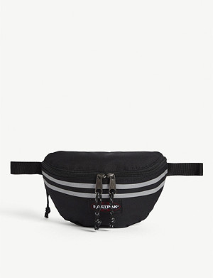 EASTPAK Springer nylon belt bag