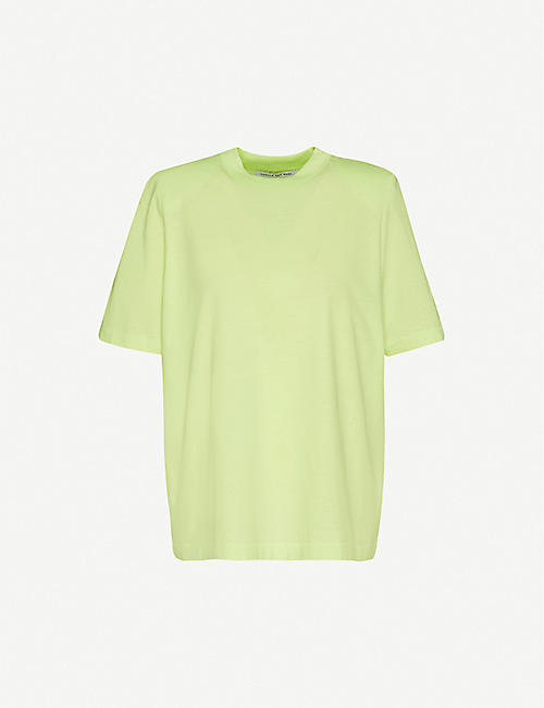 CAMILLA AND MARC Cm Top Wilde Tee