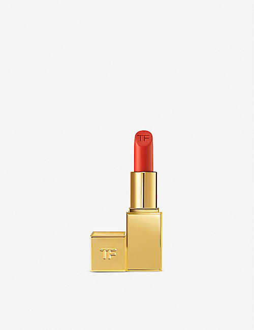 TOM FORD Wild Ginger Gold Deco Lipstick 3g