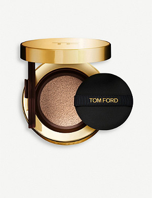 TOM FORD Traceless Touch Cushion Compact Case
