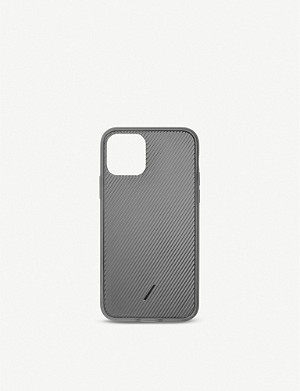 THE CONRAN SHOP Clic View iPhone 11 Pro Case