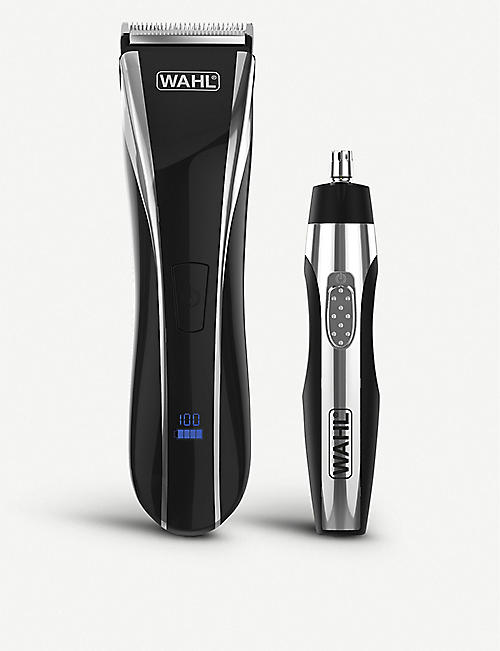 WAHL: Lithium Ultimate Cordless Clipper