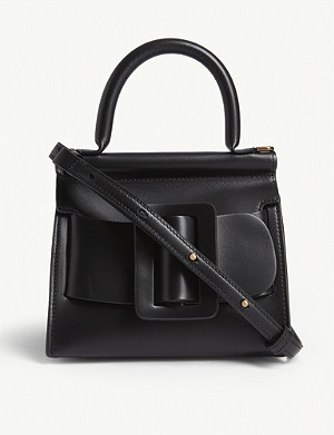 BOYY Karl leather tote