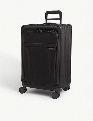 BRIGGS & RILEY Baseline trunk spinner suitcase