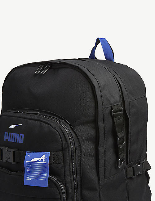 PUMA Puma X Ader Error padded backpack