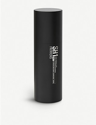 PATRICKS: SH1 Daily Thickening Shampoo 200ml