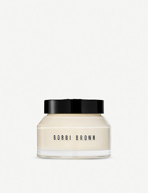 BOBBI BROWN Vitamin Enriched Face Base 100ml