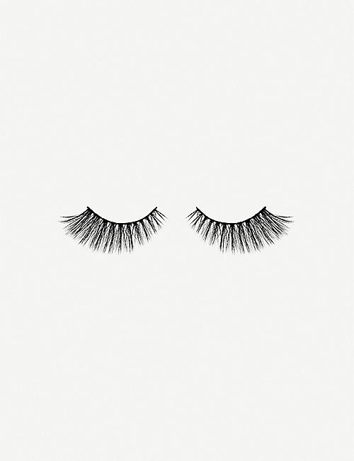 MORPHE Luxurious lashes
