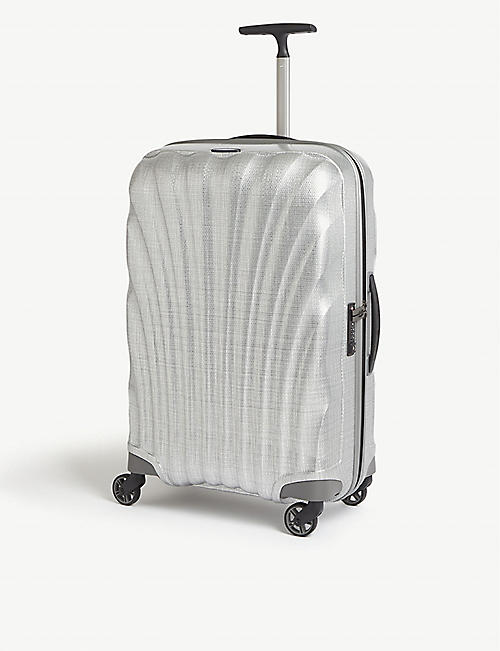 SAMSONITE: Cosmolite Spinner 69/25