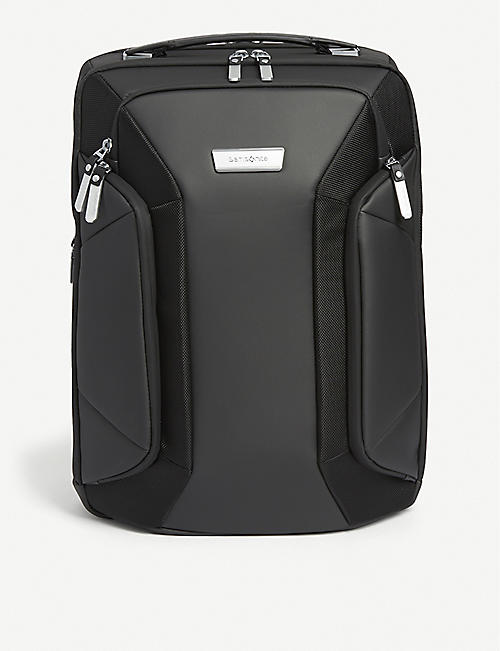 "SAMSONITE 15.6"" Laptop backpack"