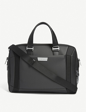 "SAMSONITE 15.6"" Laptop briefcase"