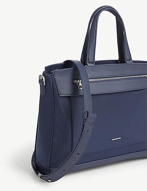 SAMSONITE Zalia Bailhandle briefcase