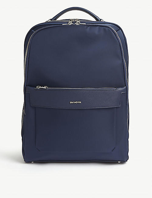 SAMSONITE Zalia backpack 15.6""