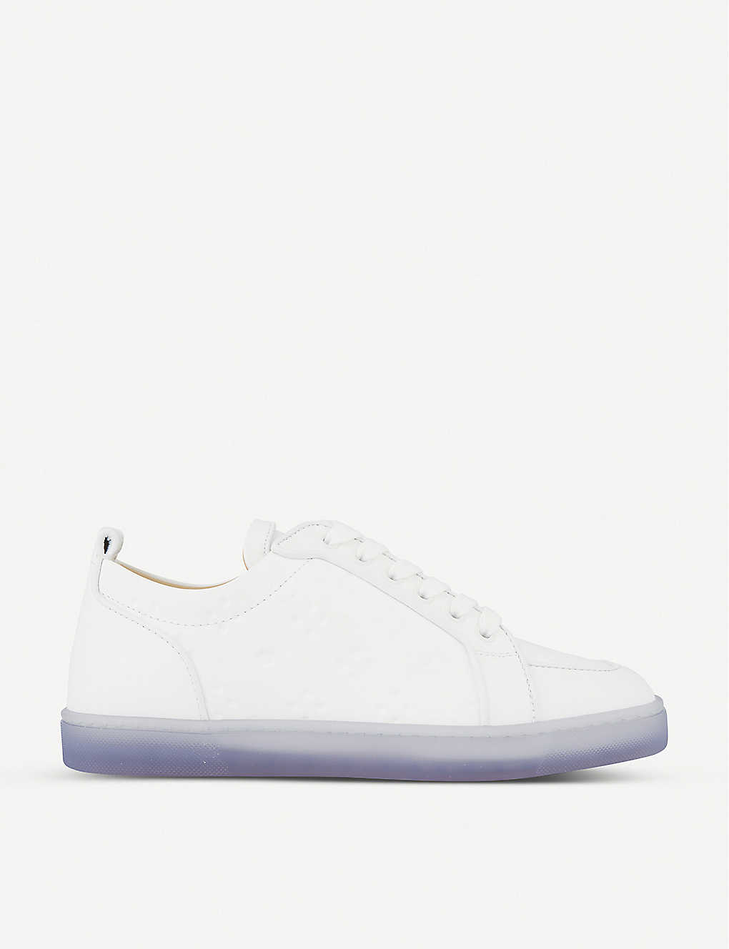 white 1778 Trainers Men | Debenhams