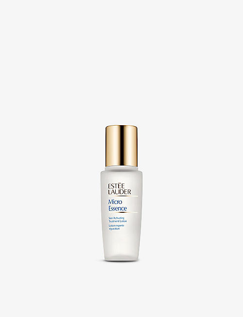 ESTEE LAUDER: Micro Essence skin activating treatment lotion 15ml