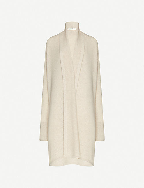 THE ROW Marndi cashmere cardigan