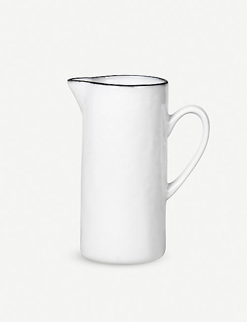 BROSTE: Salt milk jug 400ml