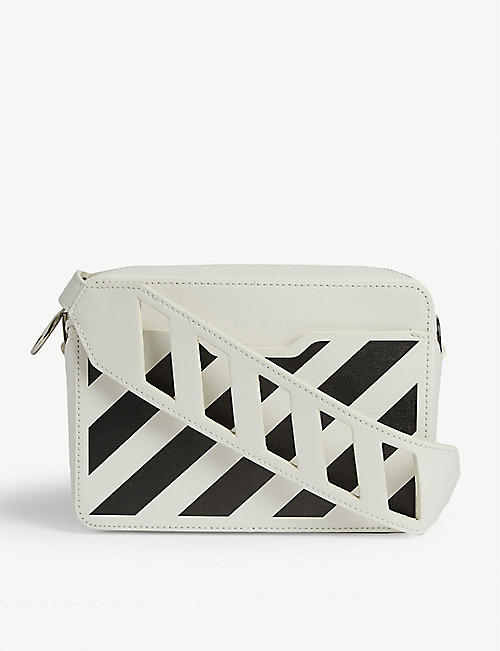 off white bag discount