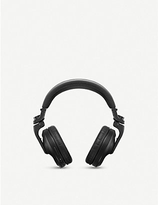 PIONEER: HDJ-X5BT Over-ear DJ Headphones