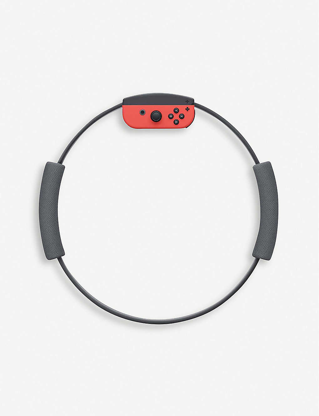 NINTENDO: Ring Fit Adventure Switch