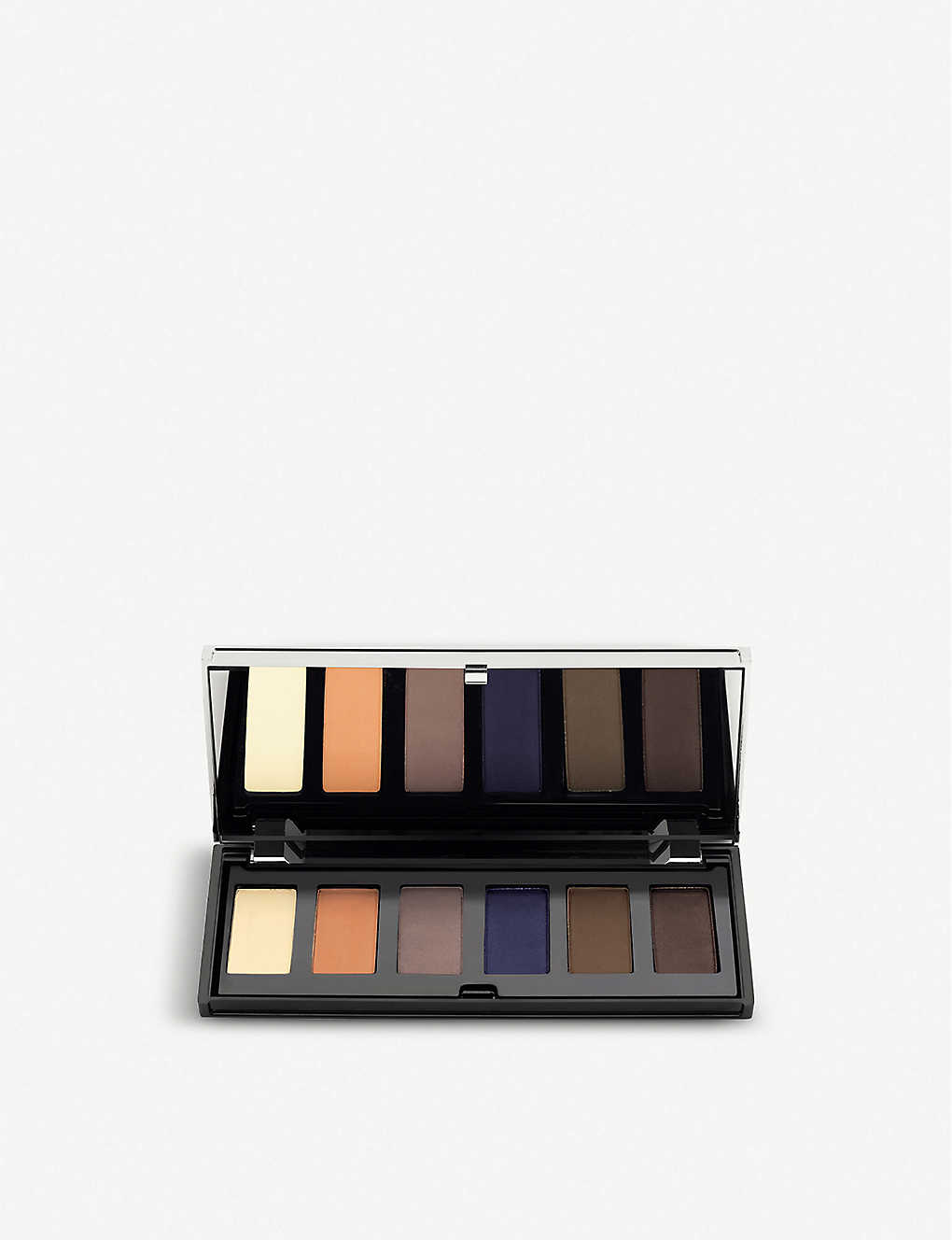 RODIAL: Electric Chill Eyeshadow Palette 6 x 1.8g