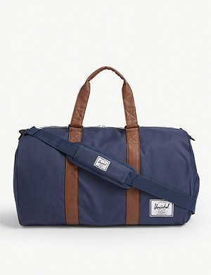 HERSCHEL SUPPLY CO Her M52 Novel Duffle