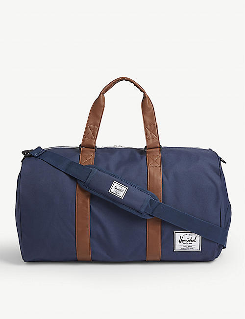 HERSCHEL SUPPLY CO: Her M52 Novel Duffle