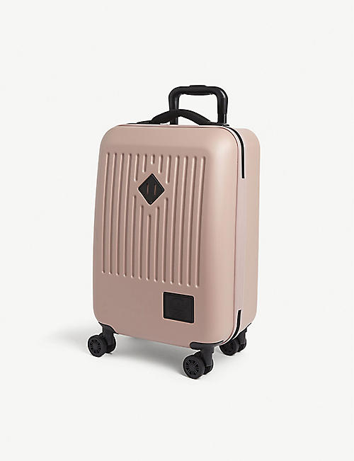 HERSCHEL SUPPLY CO Trade cabin suitcase 58cm