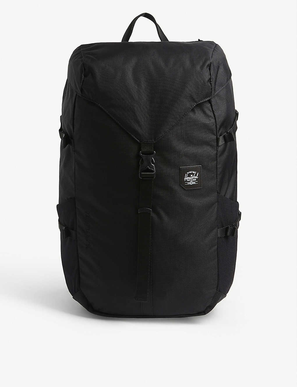 HERSCHEL SUPPLY CO: Thompson canvas backpack