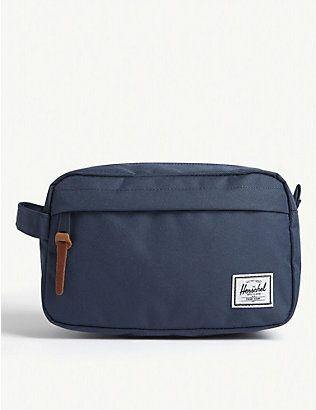 HERSCHEL SUPPLY CO: Chapter wash bag