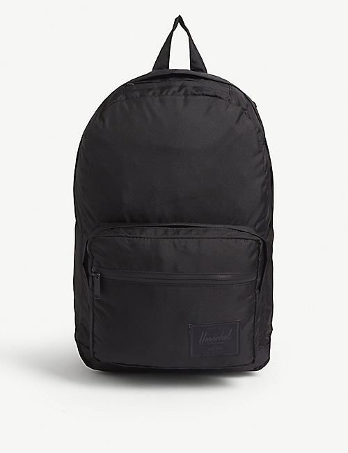 HERSCHEL SUPPLY CO: Pop quiz backpack