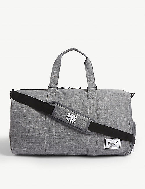 HERSCHEL SUPPLY CO Novel duffle bag