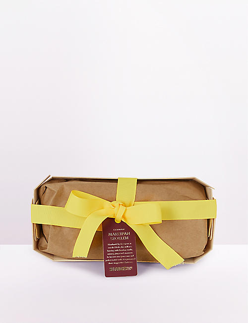 SELFRIDGES SELECTION: Christmas Stollen 750g
