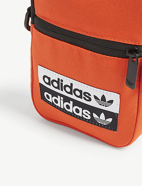 ADIDAS Festival cross-body bag