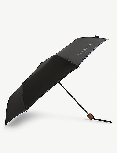 TED BAKER Minilite umbrella