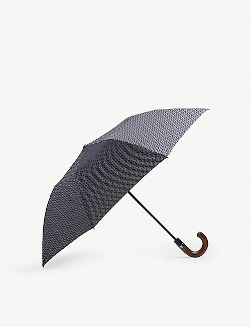 TED BAKER: Crook umbrella