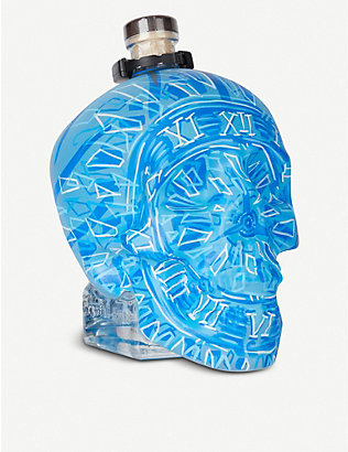 CRYSTAL HEAD VODKA: Crystal Head Time vodka 3l