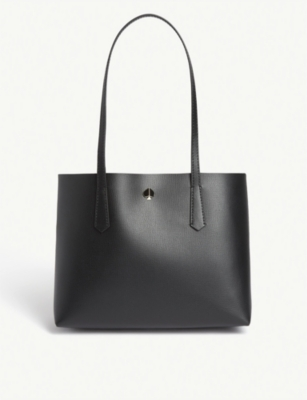 KATE SPADE NEW YORK Small Molly tote bag