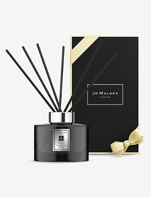 JO MALONE LONDON Velvet Rose & Oud Scent Surround™ diffuser 165ml