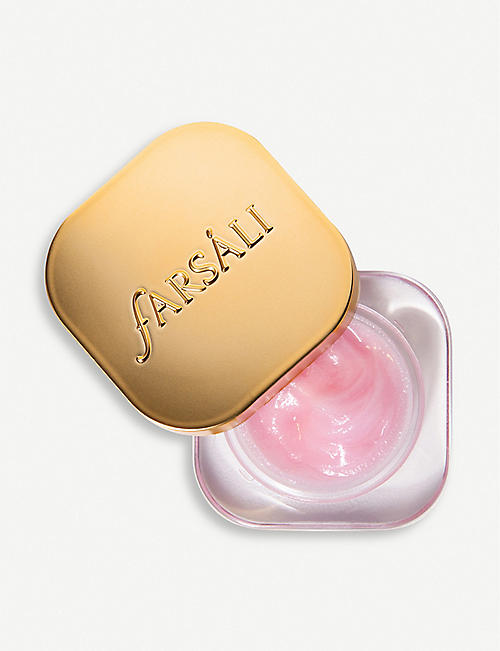 FARSALI Unicorn Antioxidant Lip Mask 6ml