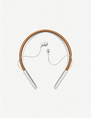 KLIPSCH: T5 Wireless Neckband