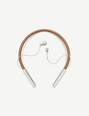 KLIPSCH T5 Wireless Neckband