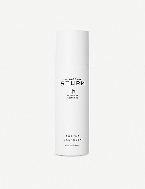 DR. BARBARA STURM Enzyme Cleanser 75g